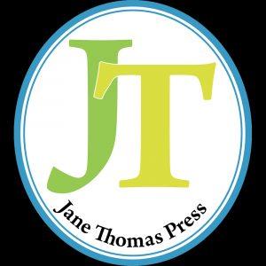 Janet Thomas Press logo
