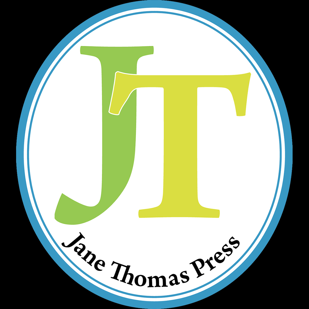 Jane Thomas Press