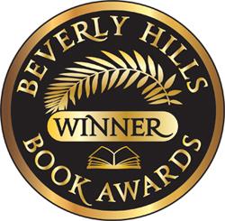 Beverly Hills Book Award