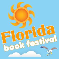 Florida Book Festival