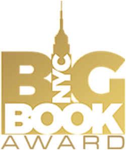 Award NYC Big Book