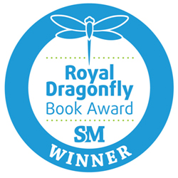 Royal Dragonfly Book Award