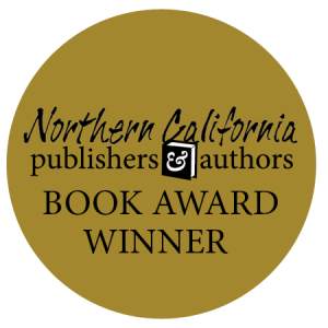 Northern California Publishers & Authors Book Award
